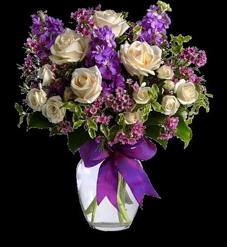 http://freshbud.narod.ru/images/violet.png